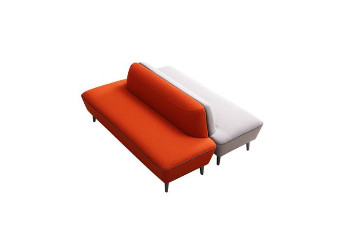 MF128 系列沙发