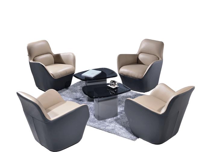 MF123-1-C 休闲椅