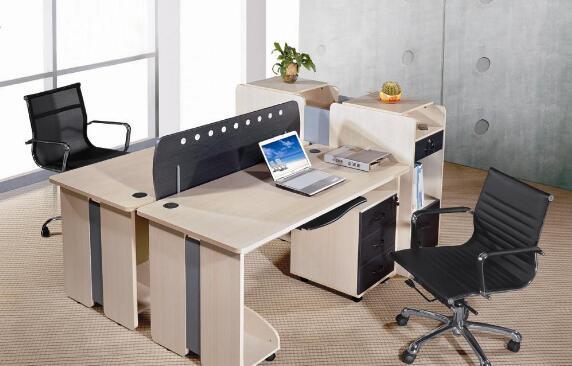 办公桌一般多少钱一张及影响其价格的因素有哪些