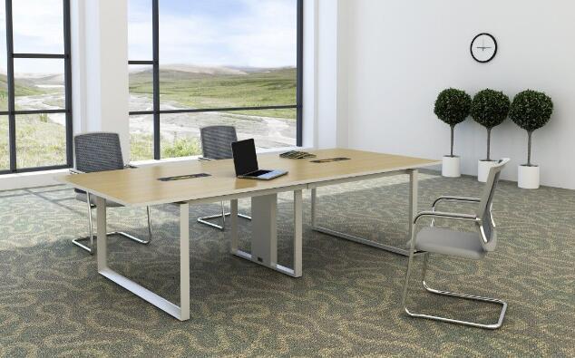 办公家具质量国家标准及如何选择高质量的办公家具